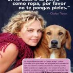 Charlize Theron – Adopta (Best Friends).