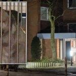 Condenado a muerte por asesinar a sus dueños en Alemania